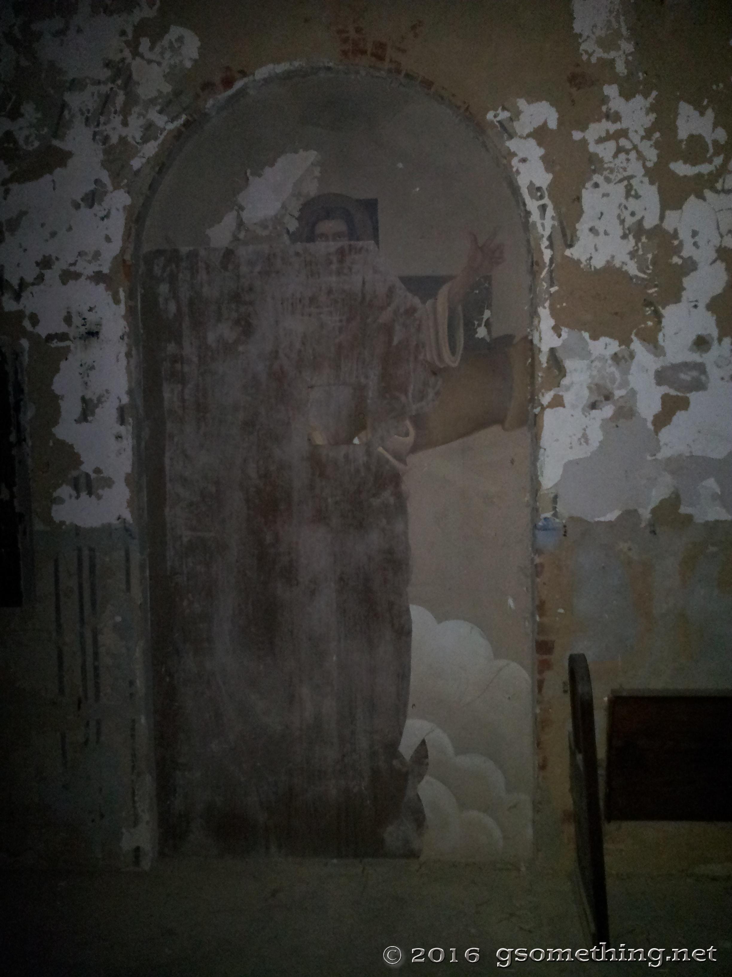mansfield_reformatory_1st_trip_46.jpg