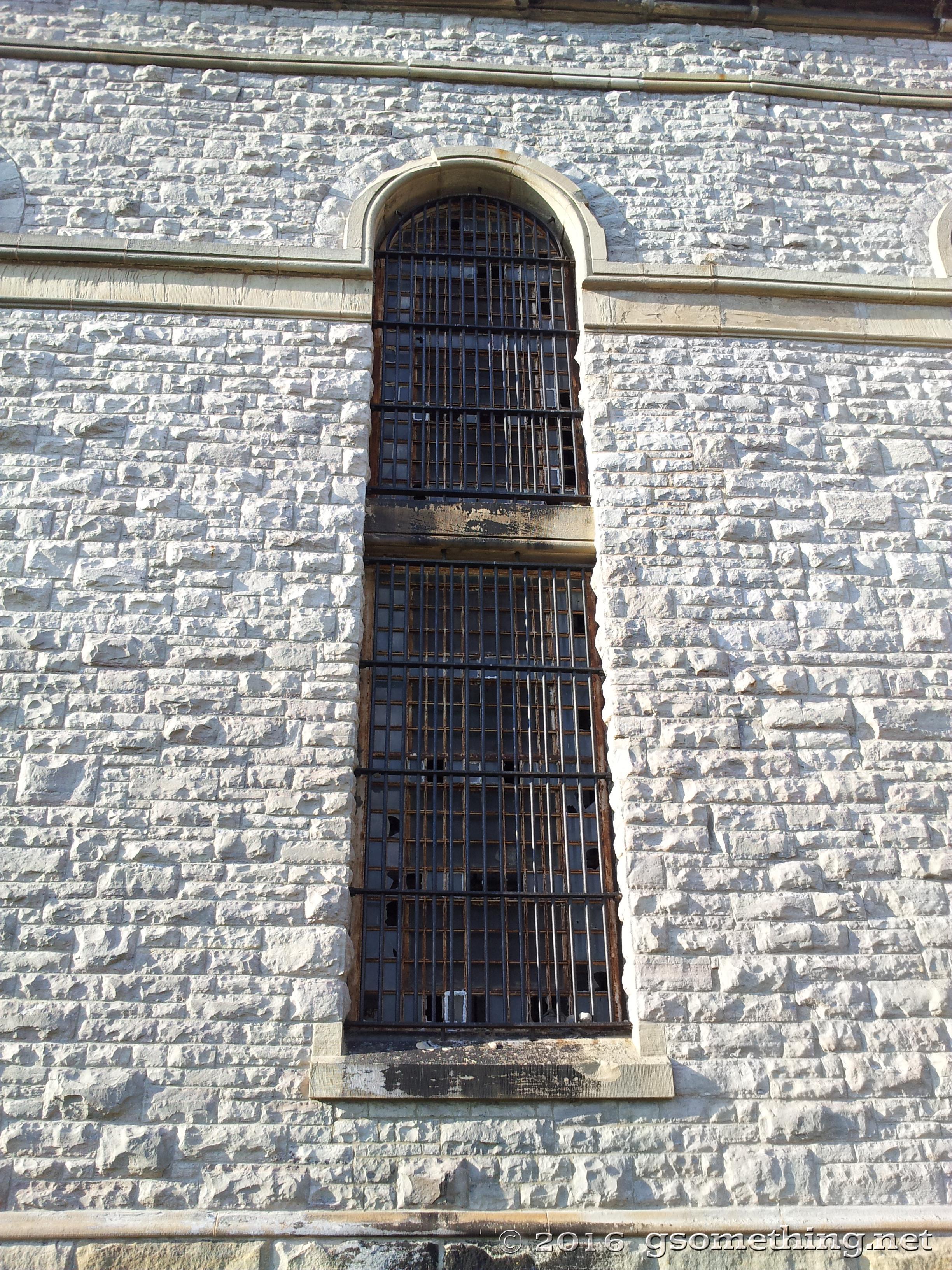 mansfield_reformatory_1st_trip_51.jpg