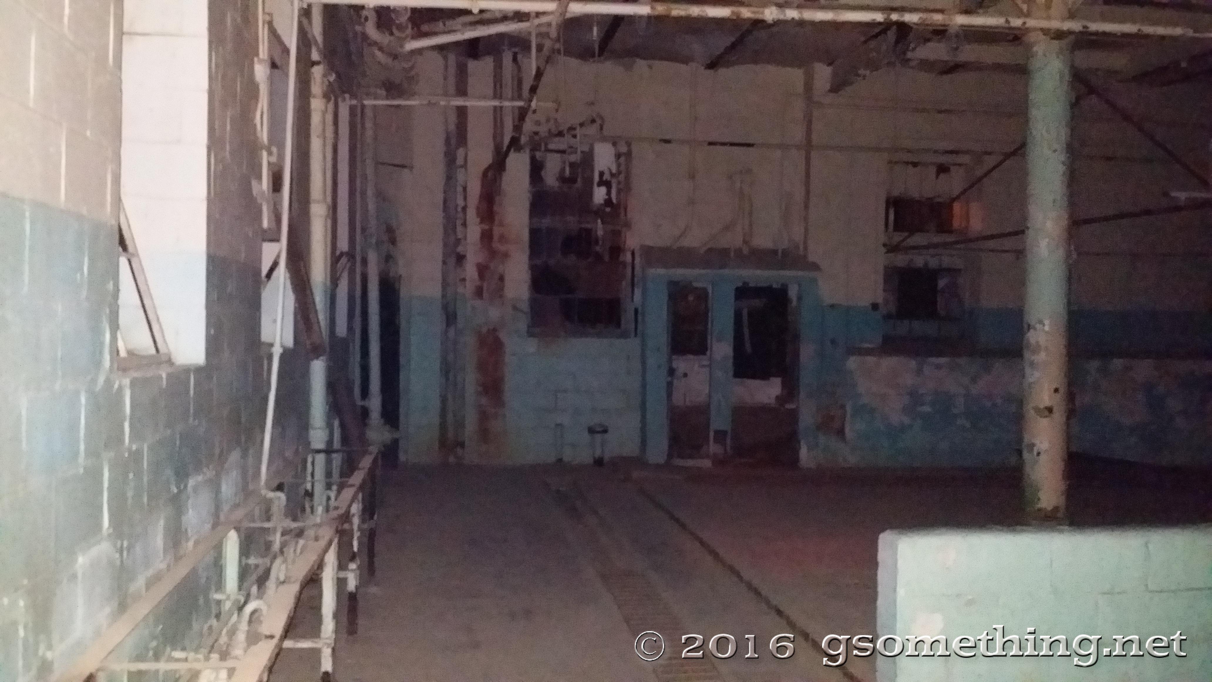 mansfield_reformatory_2nd_trip_121.jpg