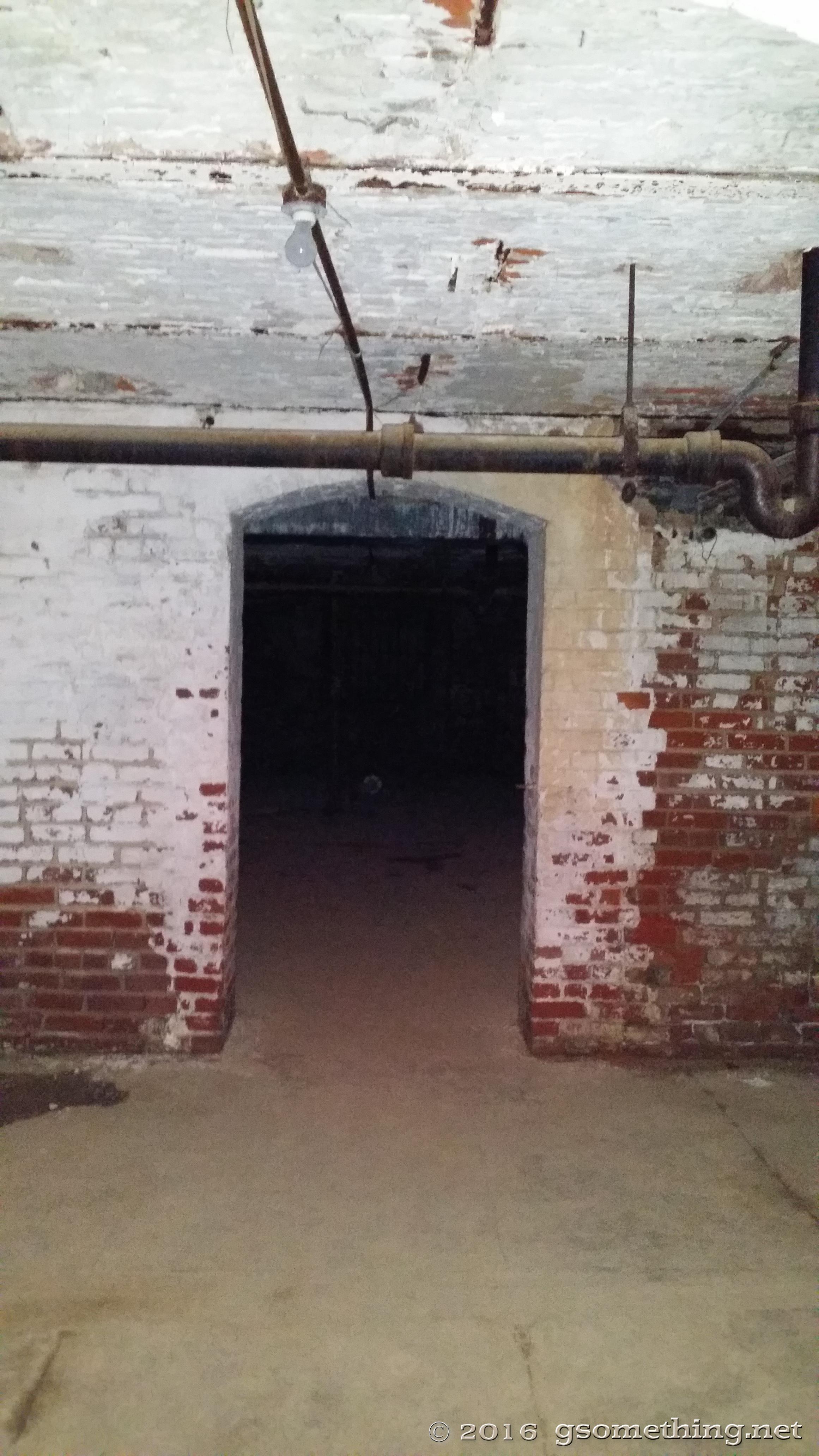 mansfield_reformatory_2nd_trip_151.jpg