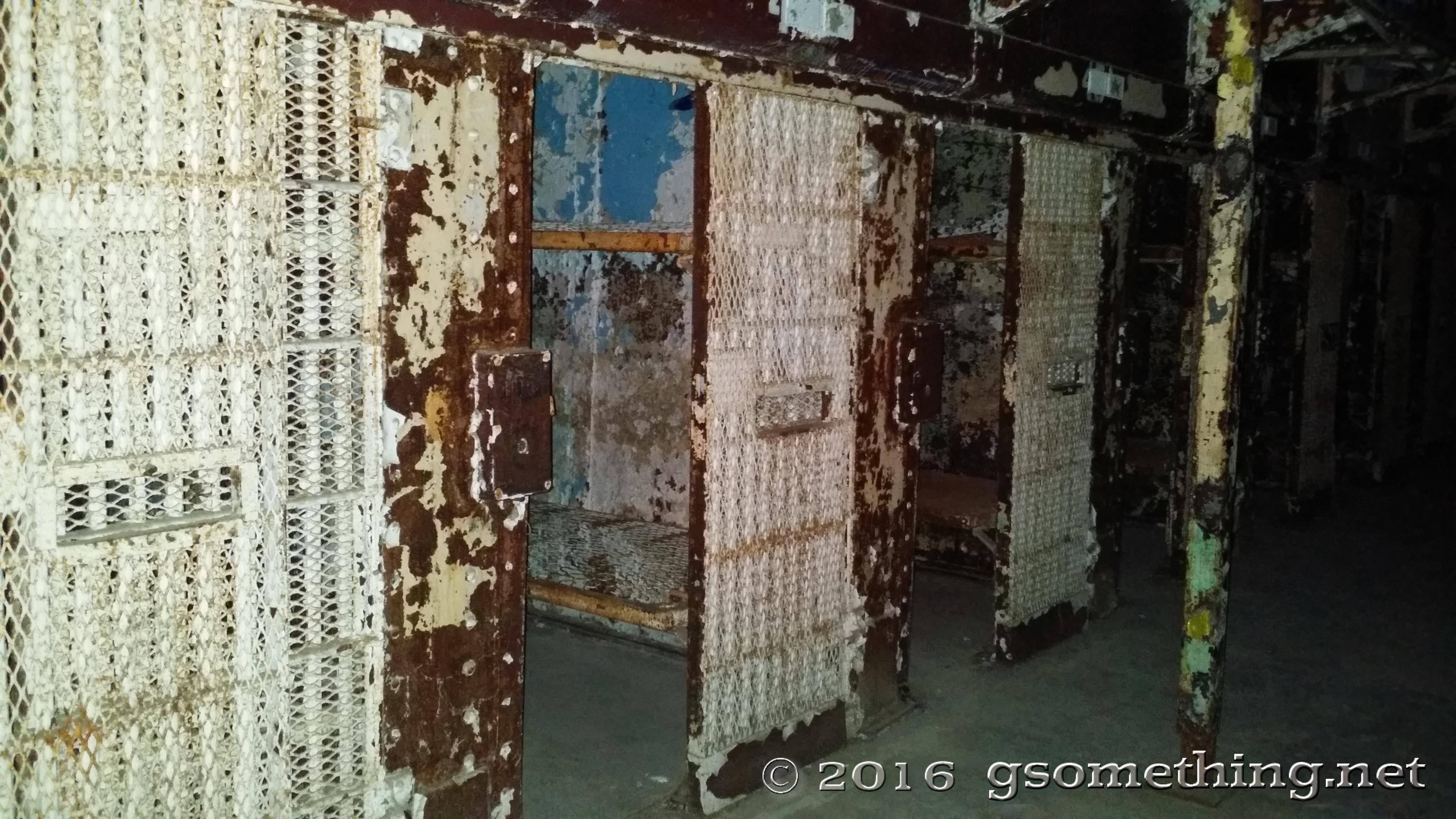 mansfield_reformatory_2nd_trip_157.jpg