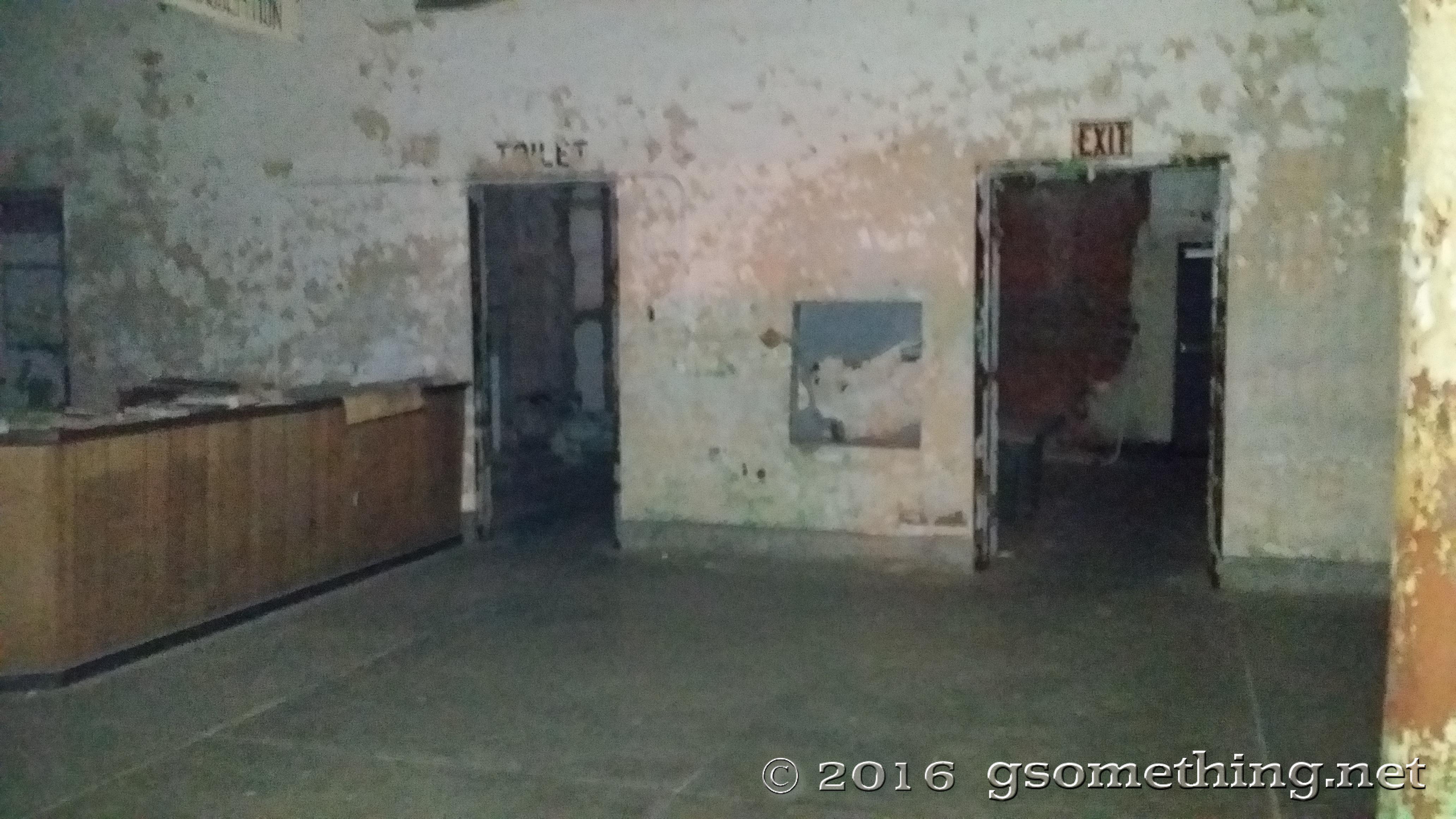 mansfield_reformatory_2nd_trip_181.jpg