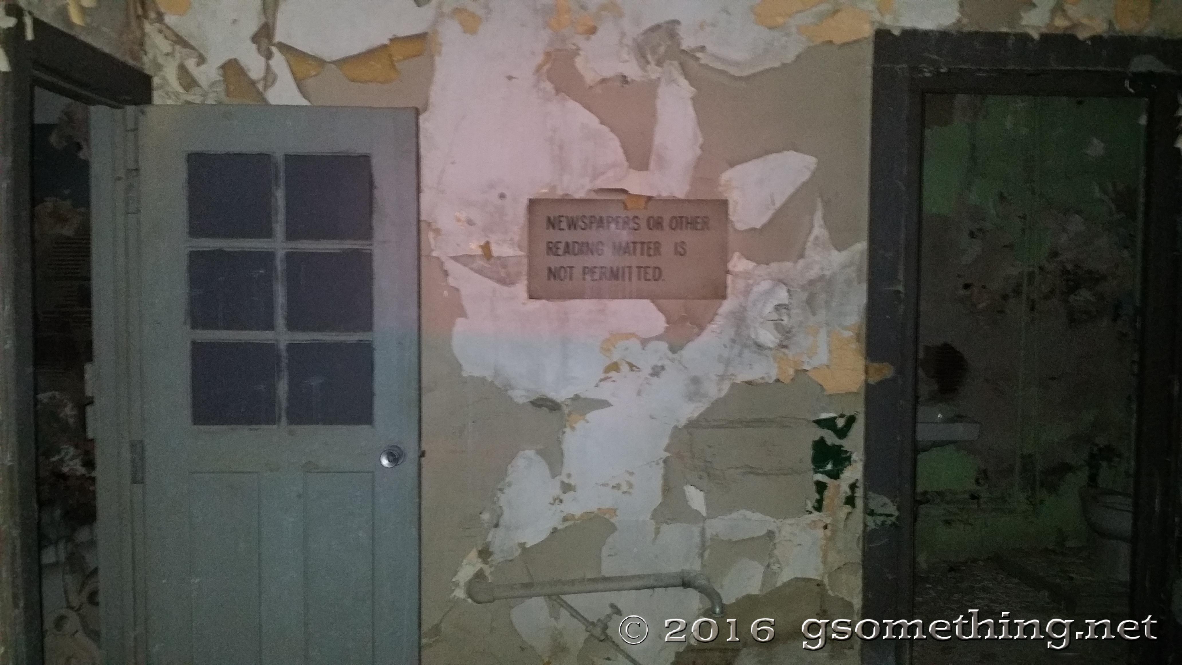 mansfield_reformatory_2nd_trip_190.jpg