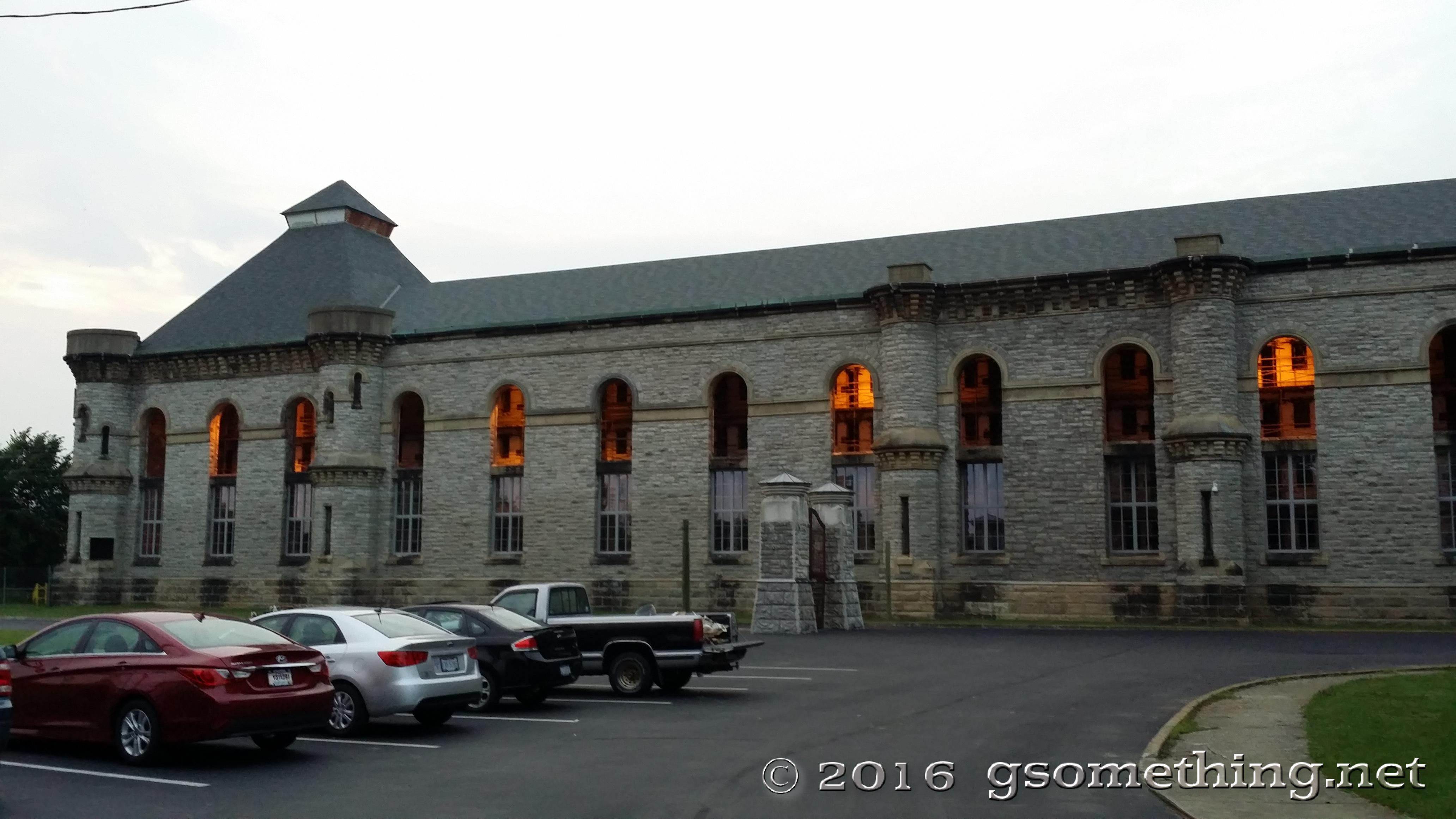 mansfield_reformatory_2nd_trip_28.jpg