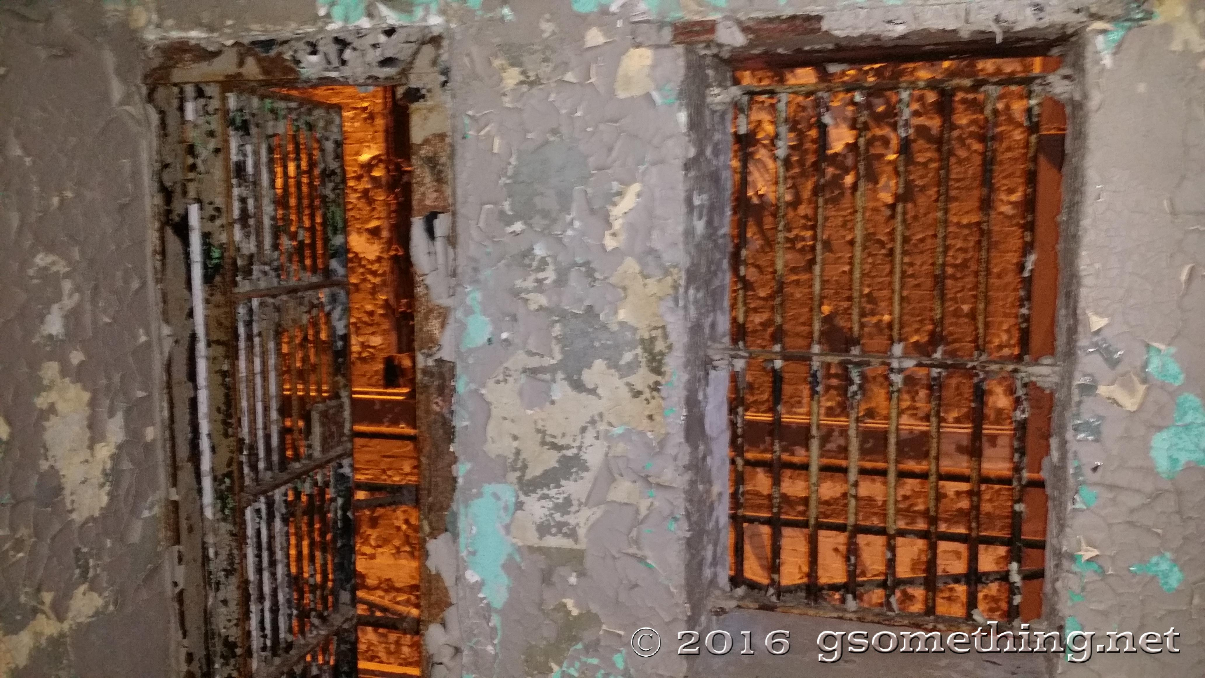 mansfield_reformatory_2nd_trip_47.jpg