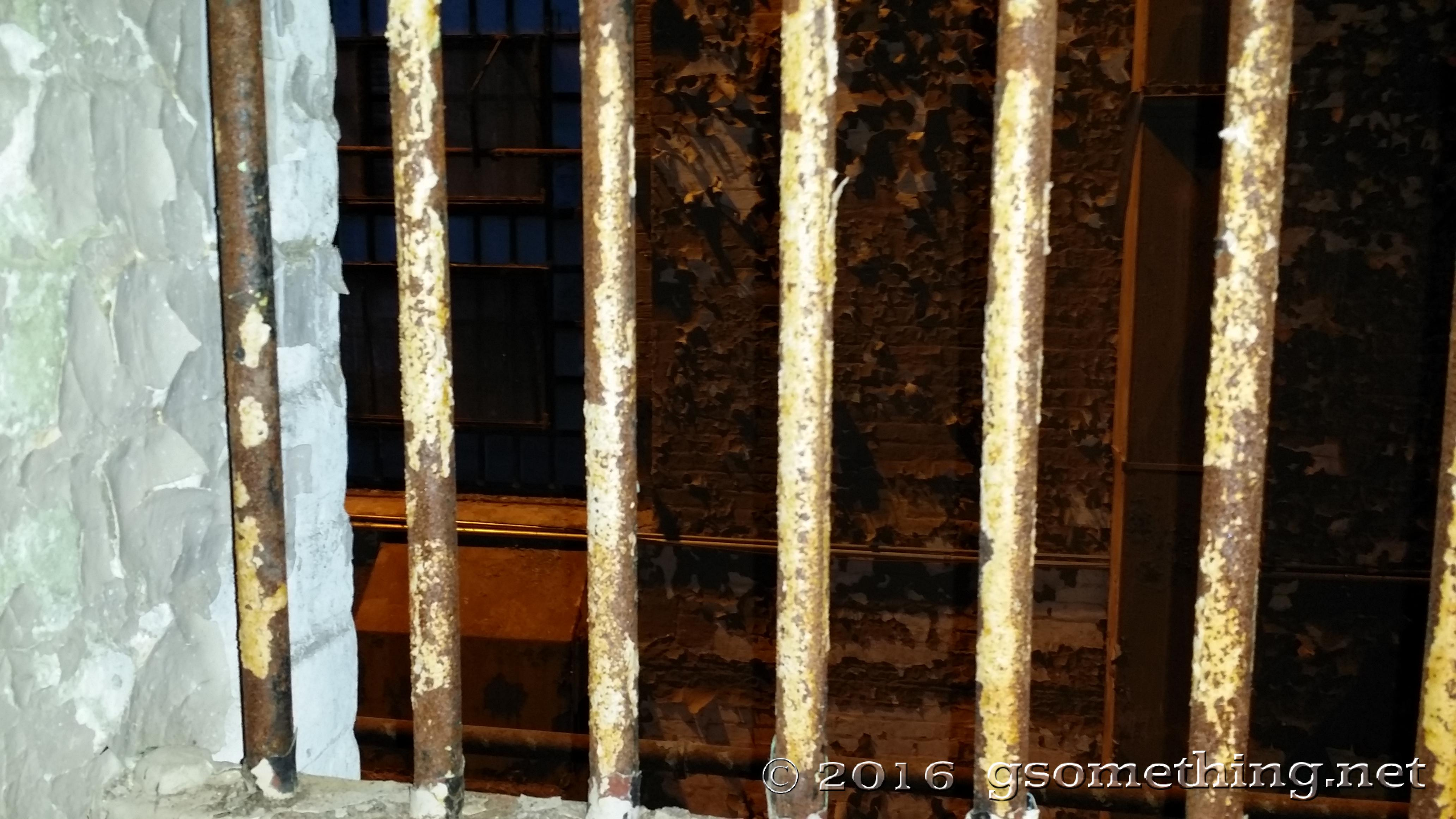 mansfield_reformatory_2nd_trip_48.jpg