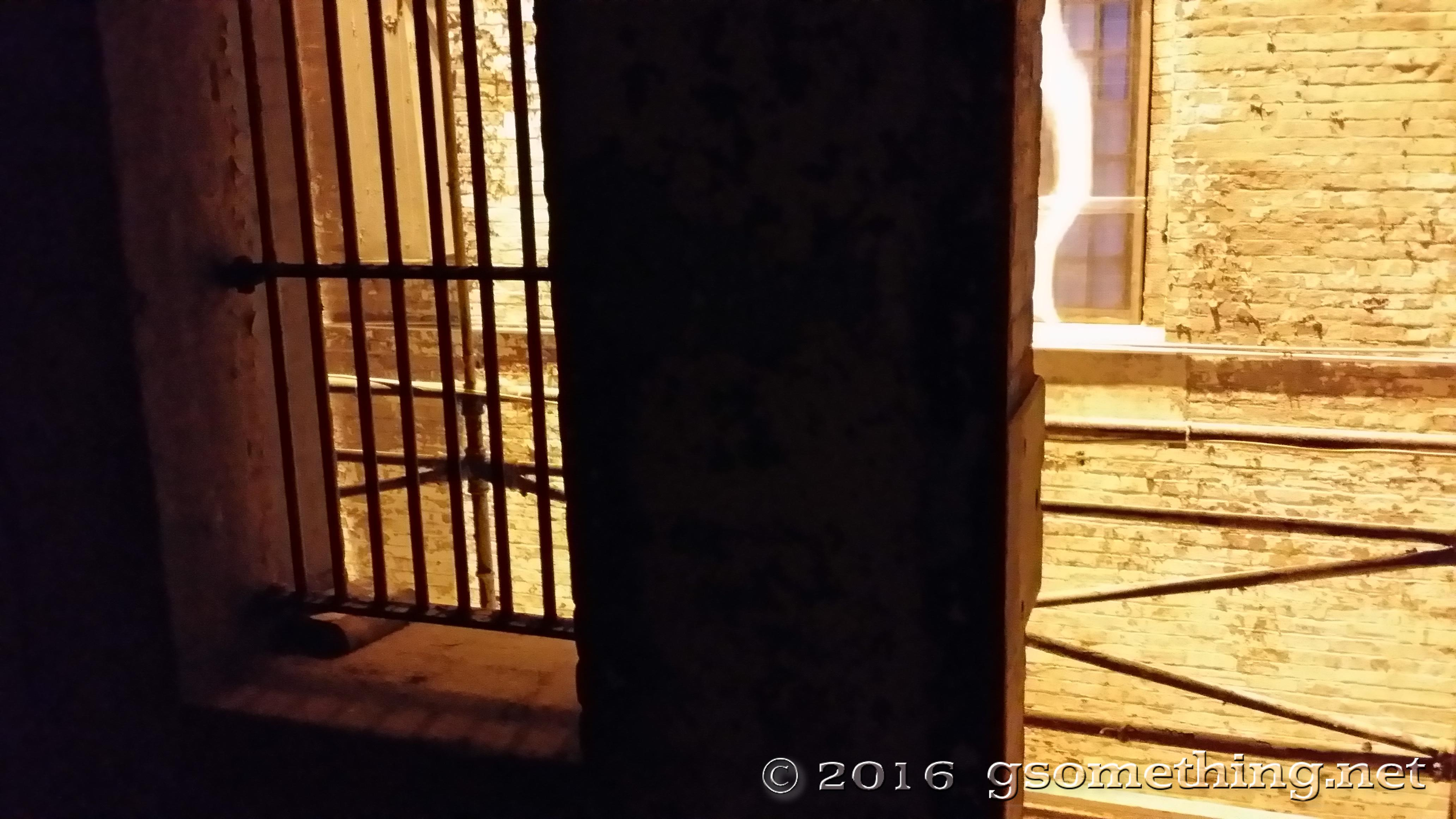 mansfield_reformatory_2nd_trip_71.jpg