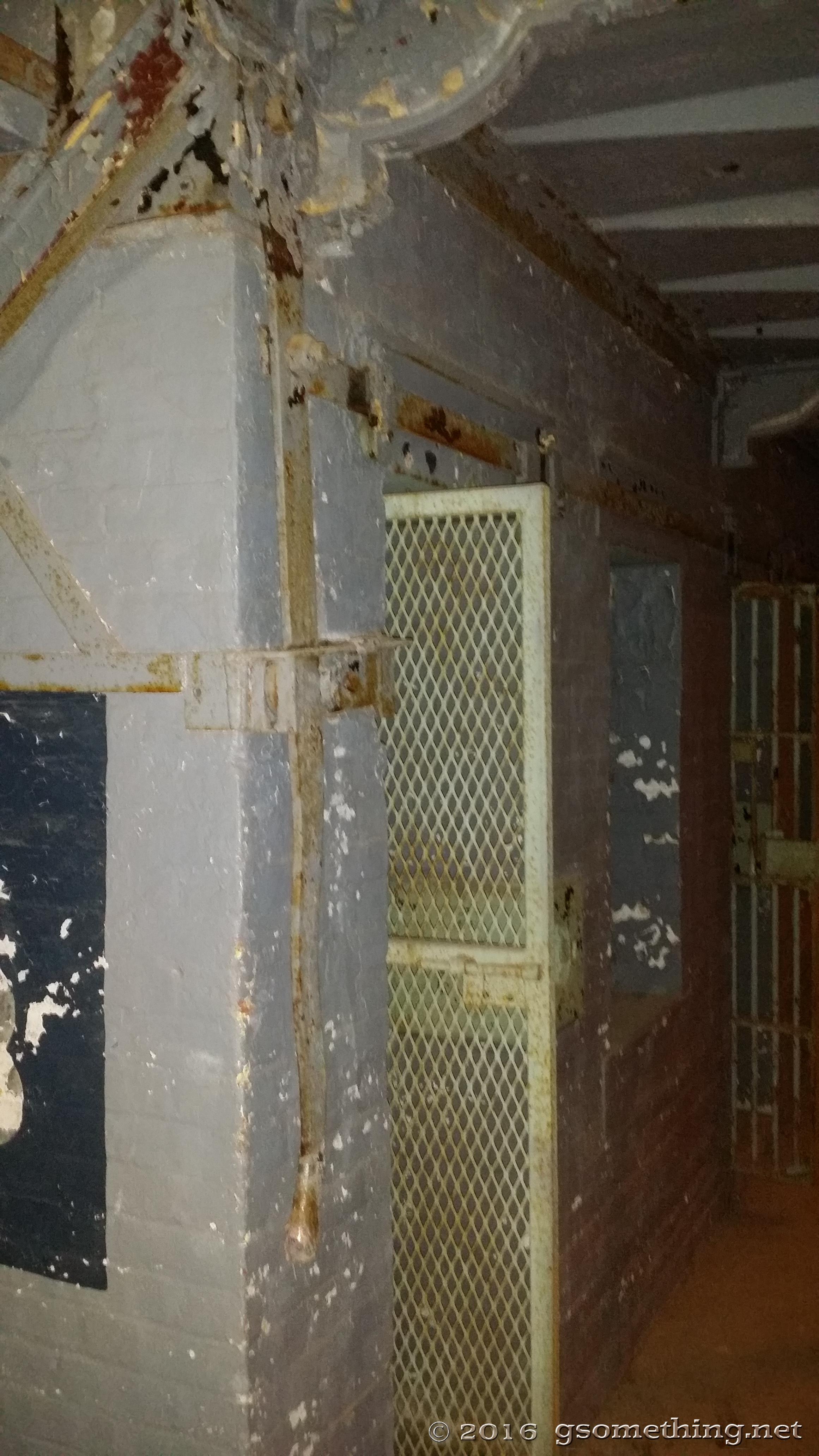 mansfield_reformatory_2nd_trip_73.jpg