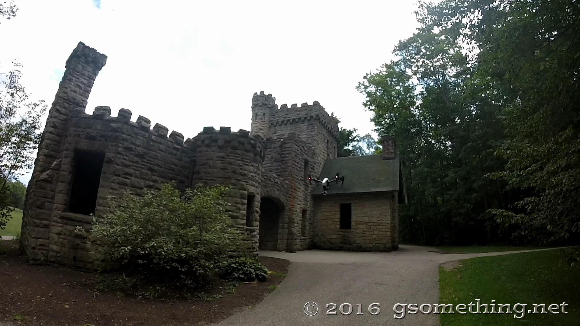 squires_castle_1.jpg