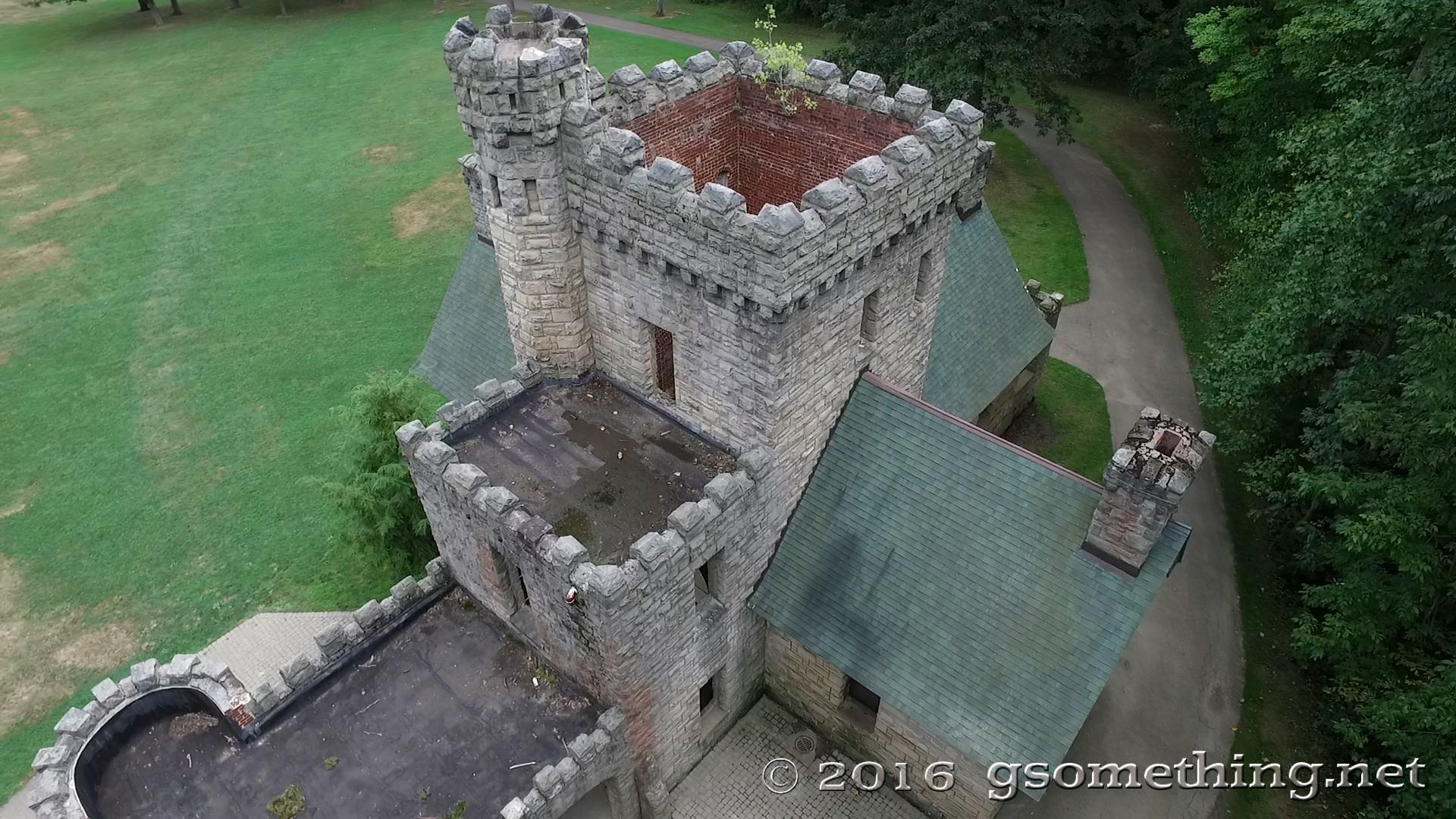 squires_castle_5.jpg