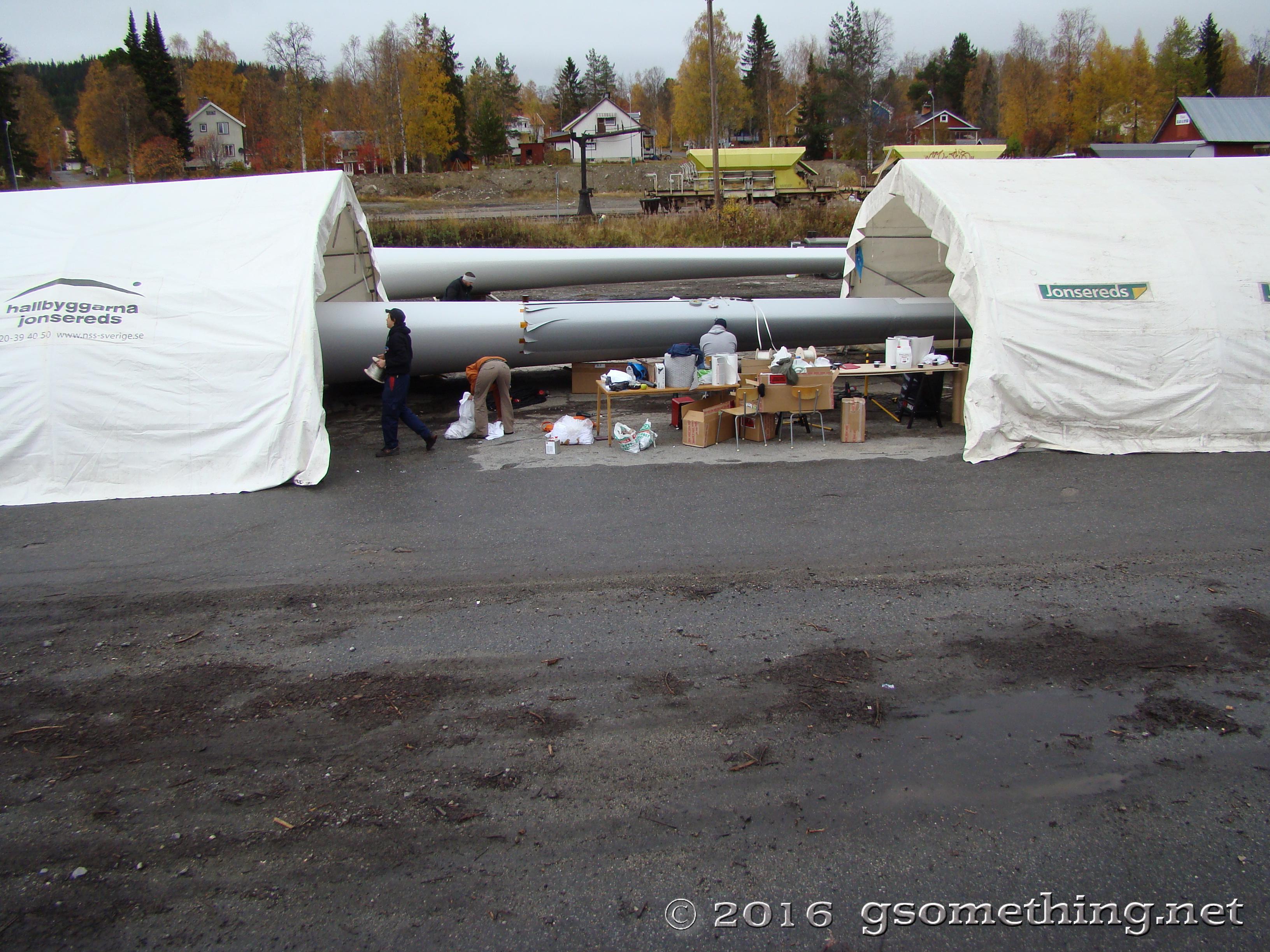sweden_2008_147.jpg