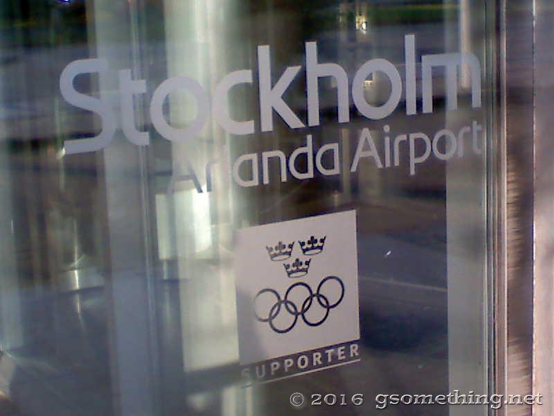 sweden_2008_166.jpg