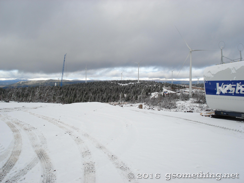 sweden_2008_37.jpg