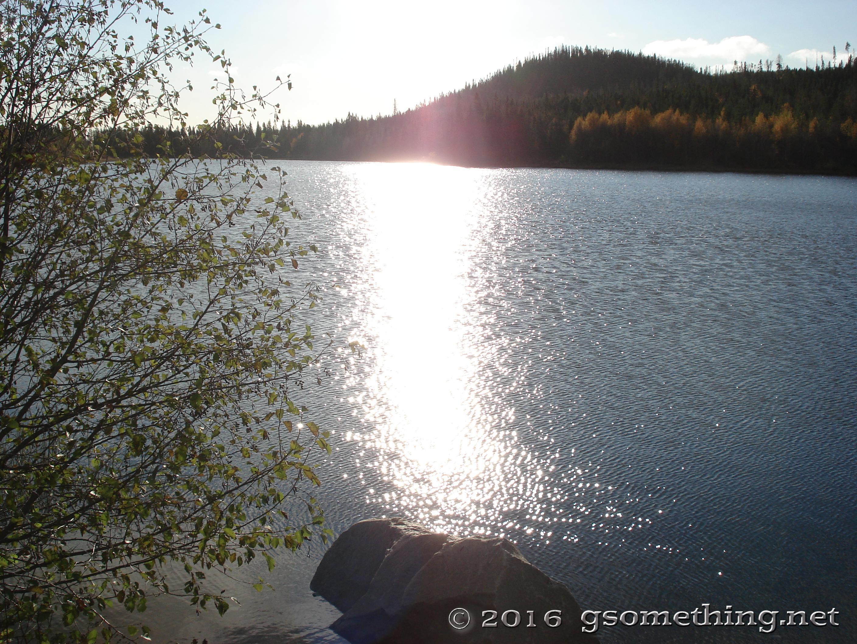 sweden_2008_48.jpg