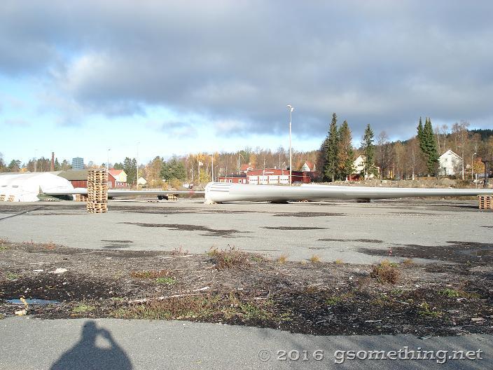 sweden_2008_51.jpg