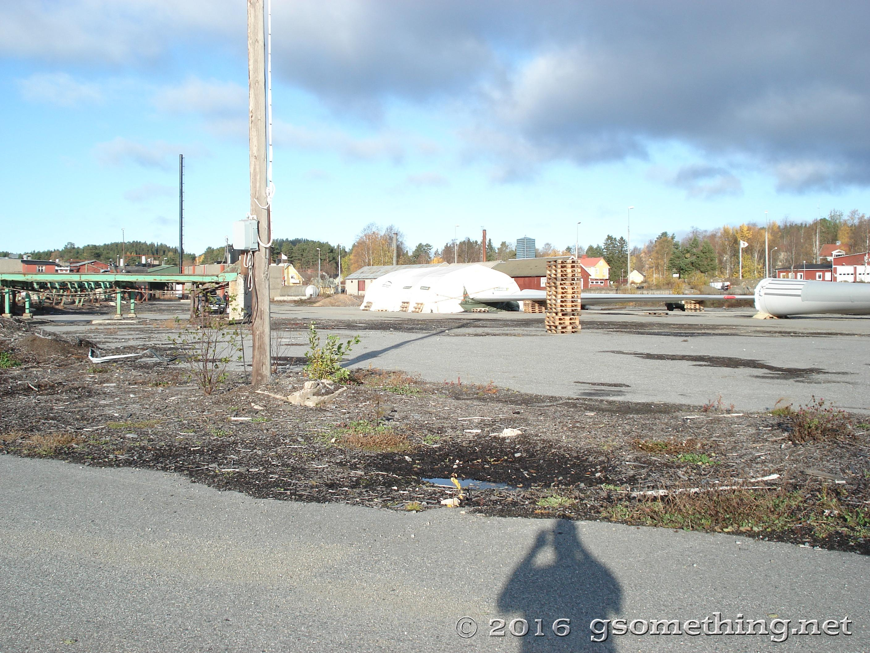 sweden_2008_52.jpg