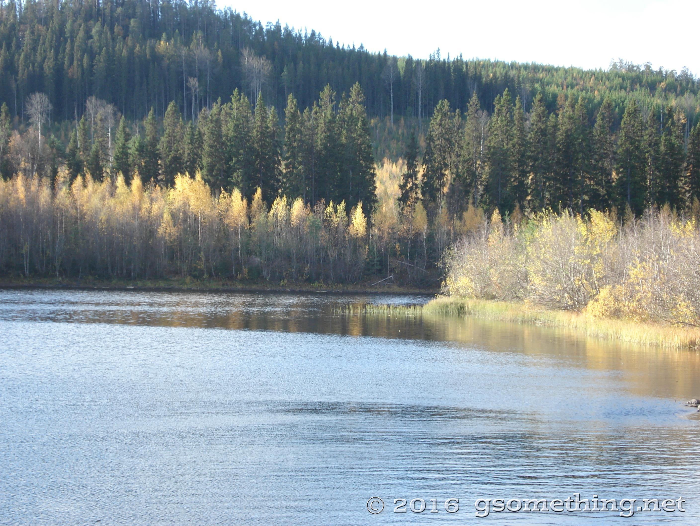 sweden_2008_54.jpg