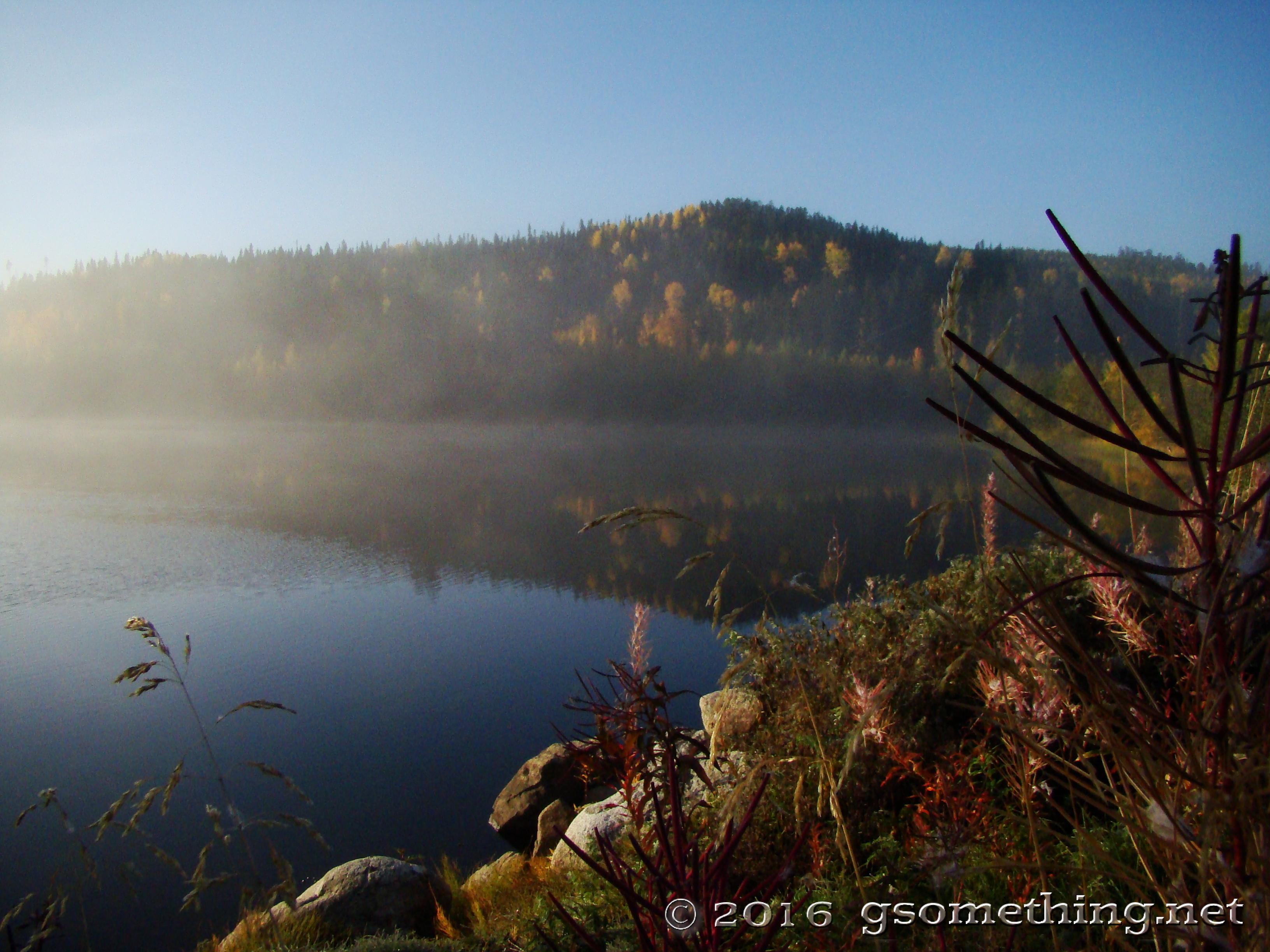 sweden_2008_56.jpg