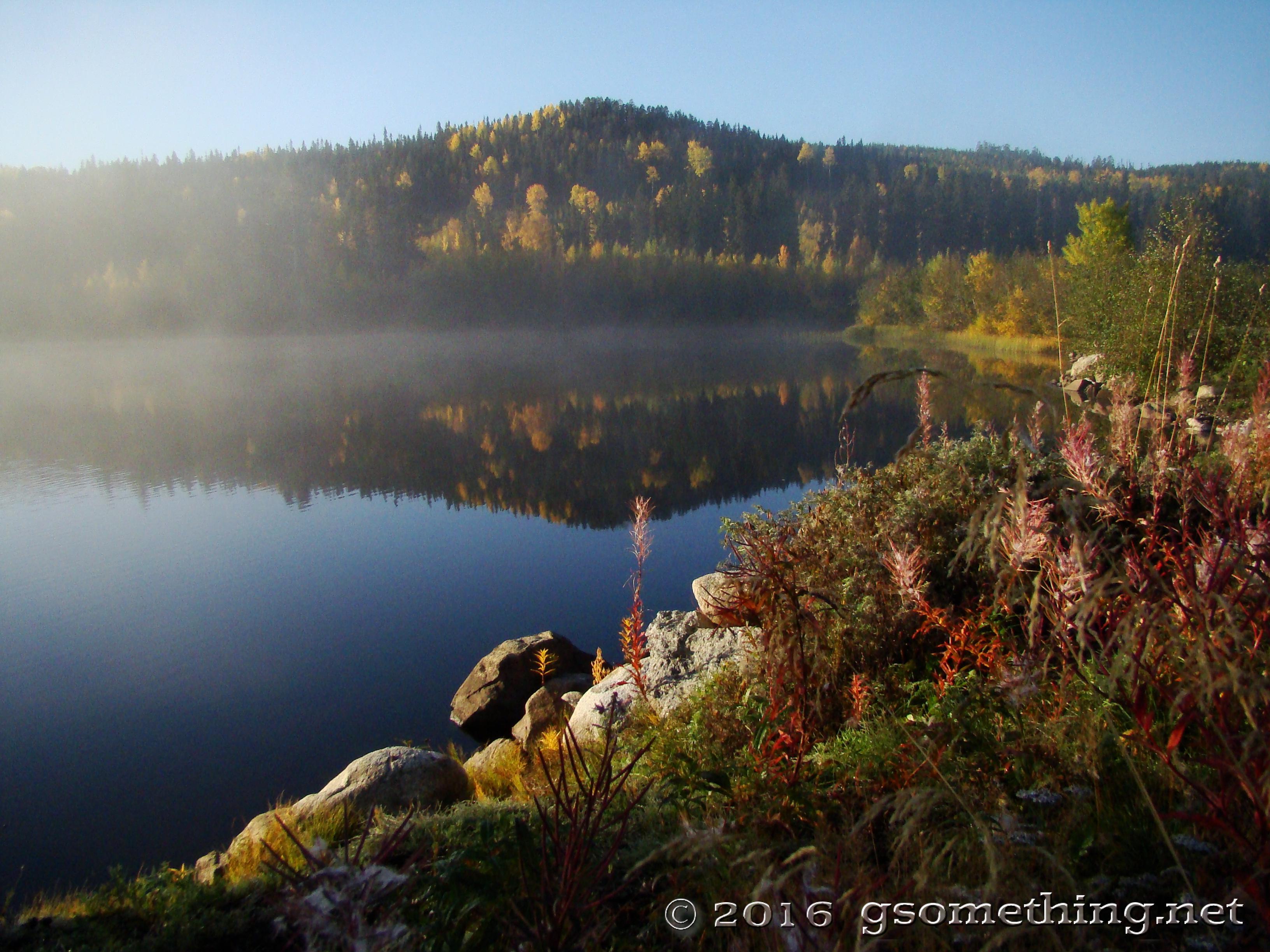 sweden_2008_57.jpg