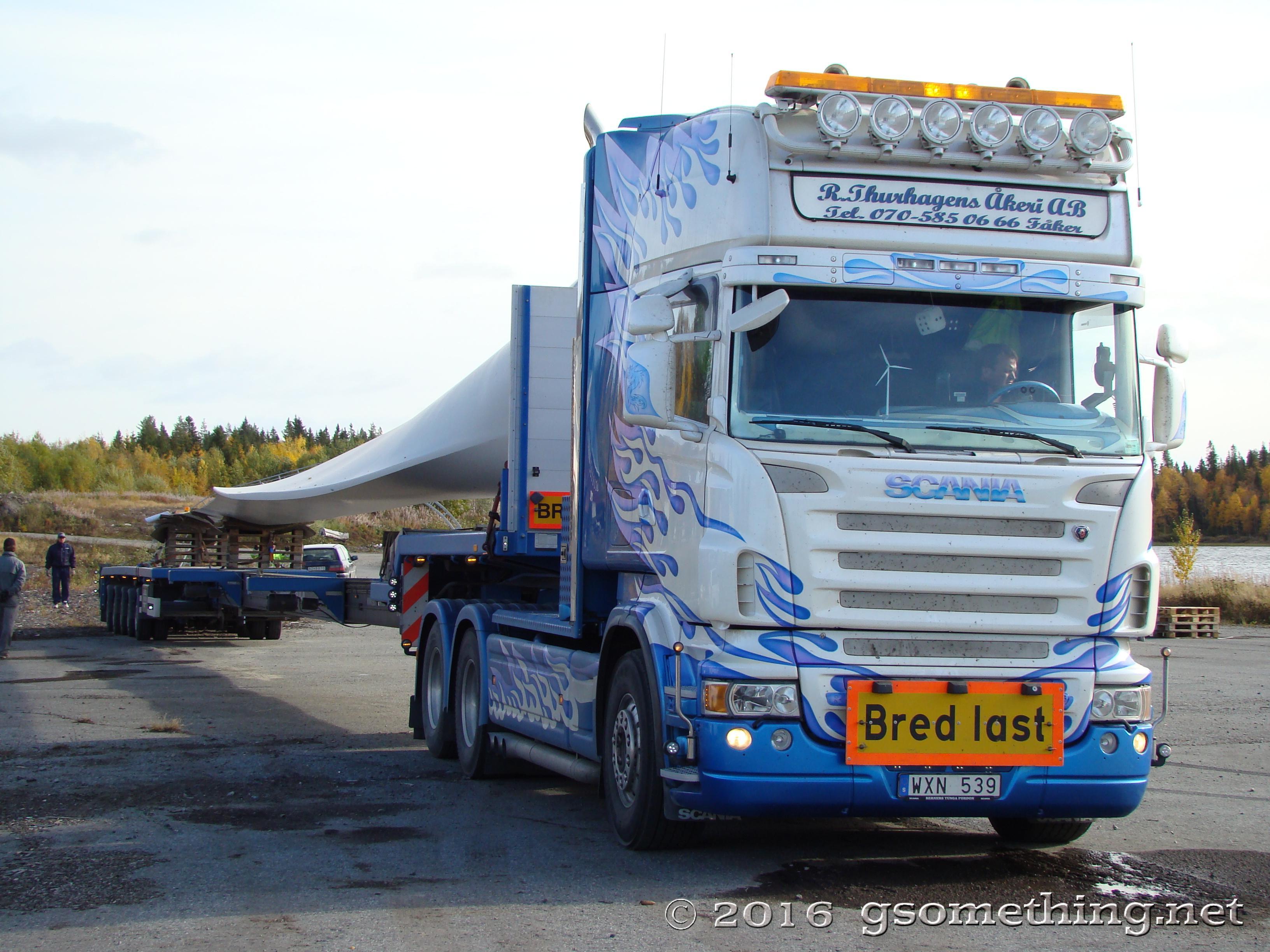 sweden_2008_61.jpg