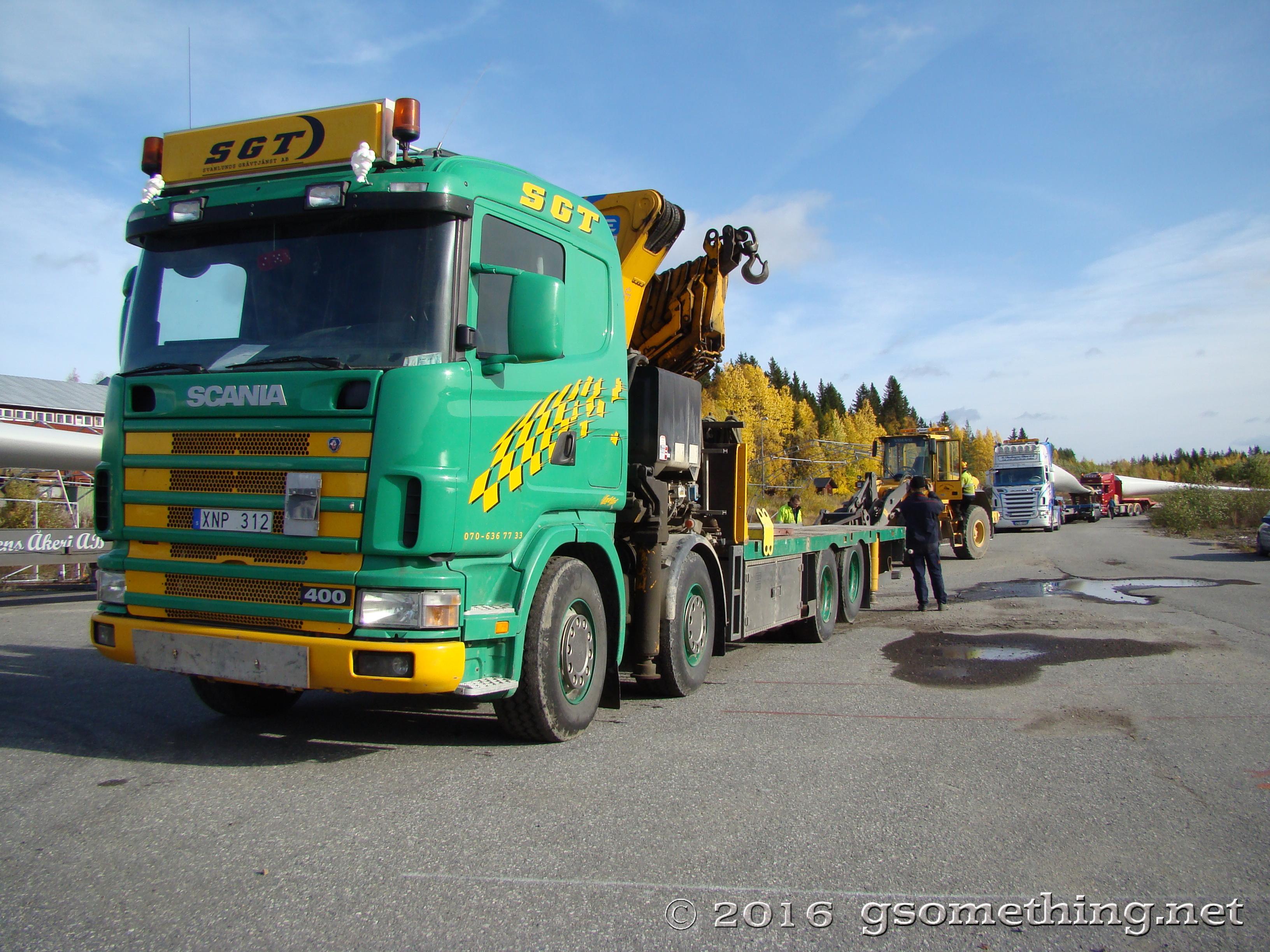 sweden_2008_67.jpg