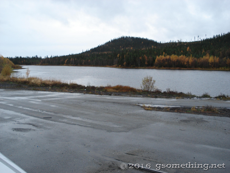 sweden_2008_7.jpg
