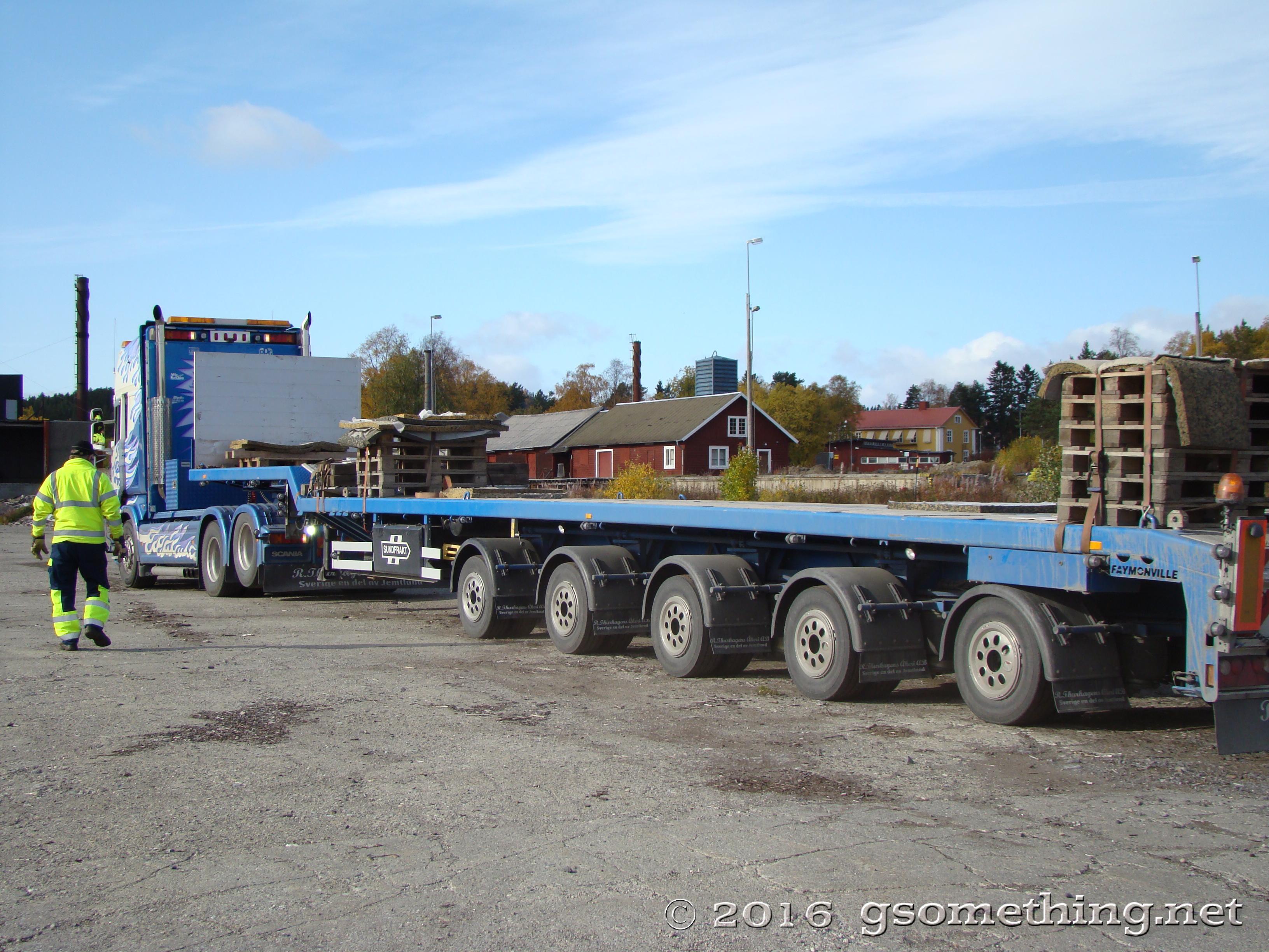 sweden_2008_76.jpg