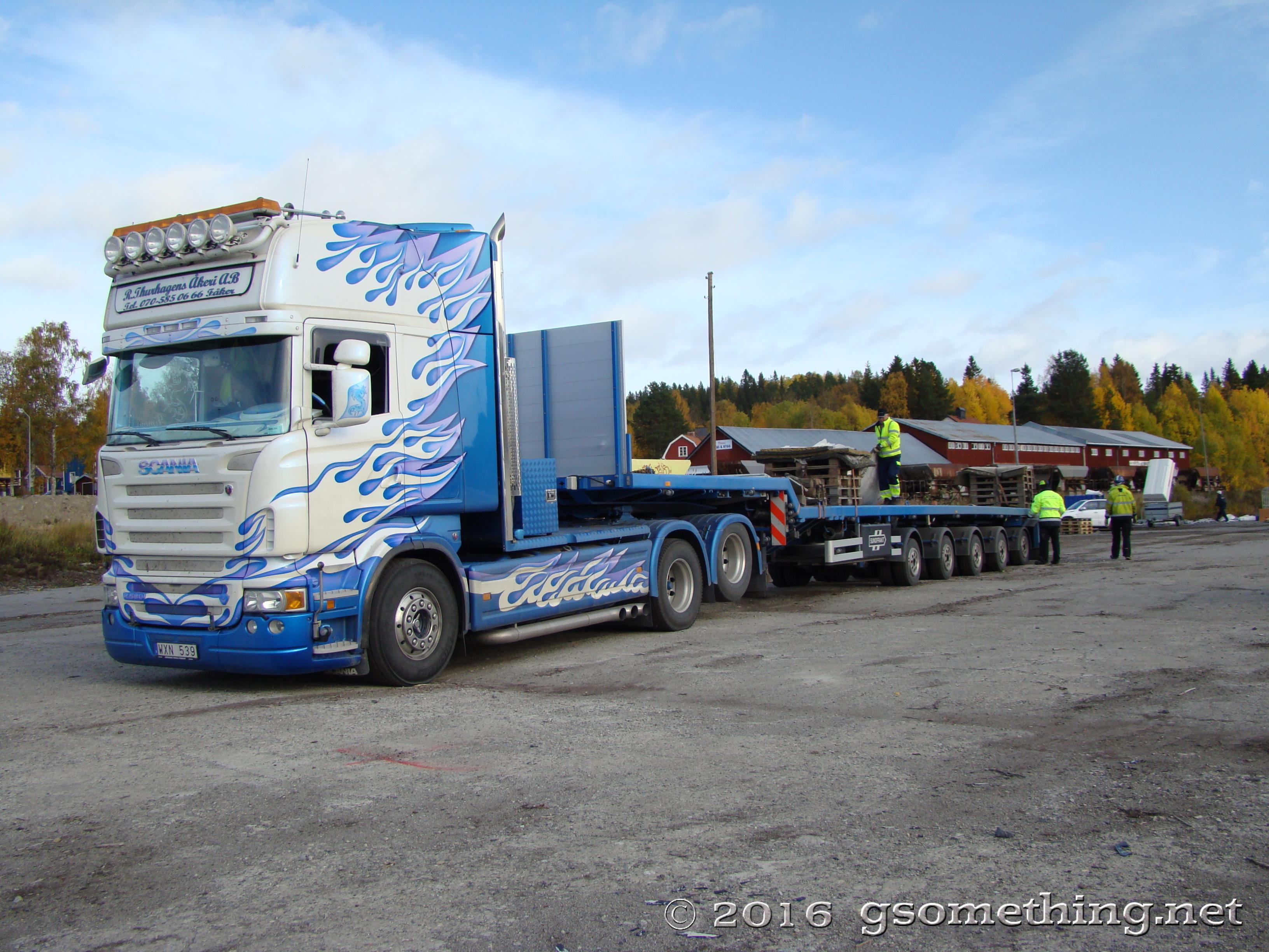 sweden_2008_77.jpg