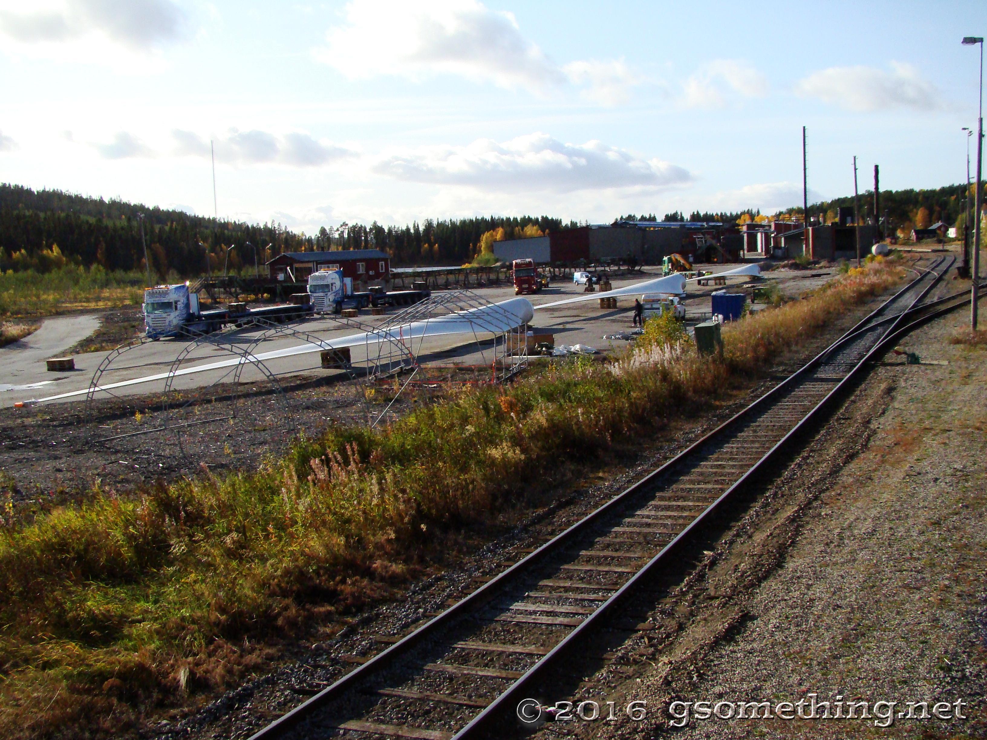 sweden_2008_84.jpg