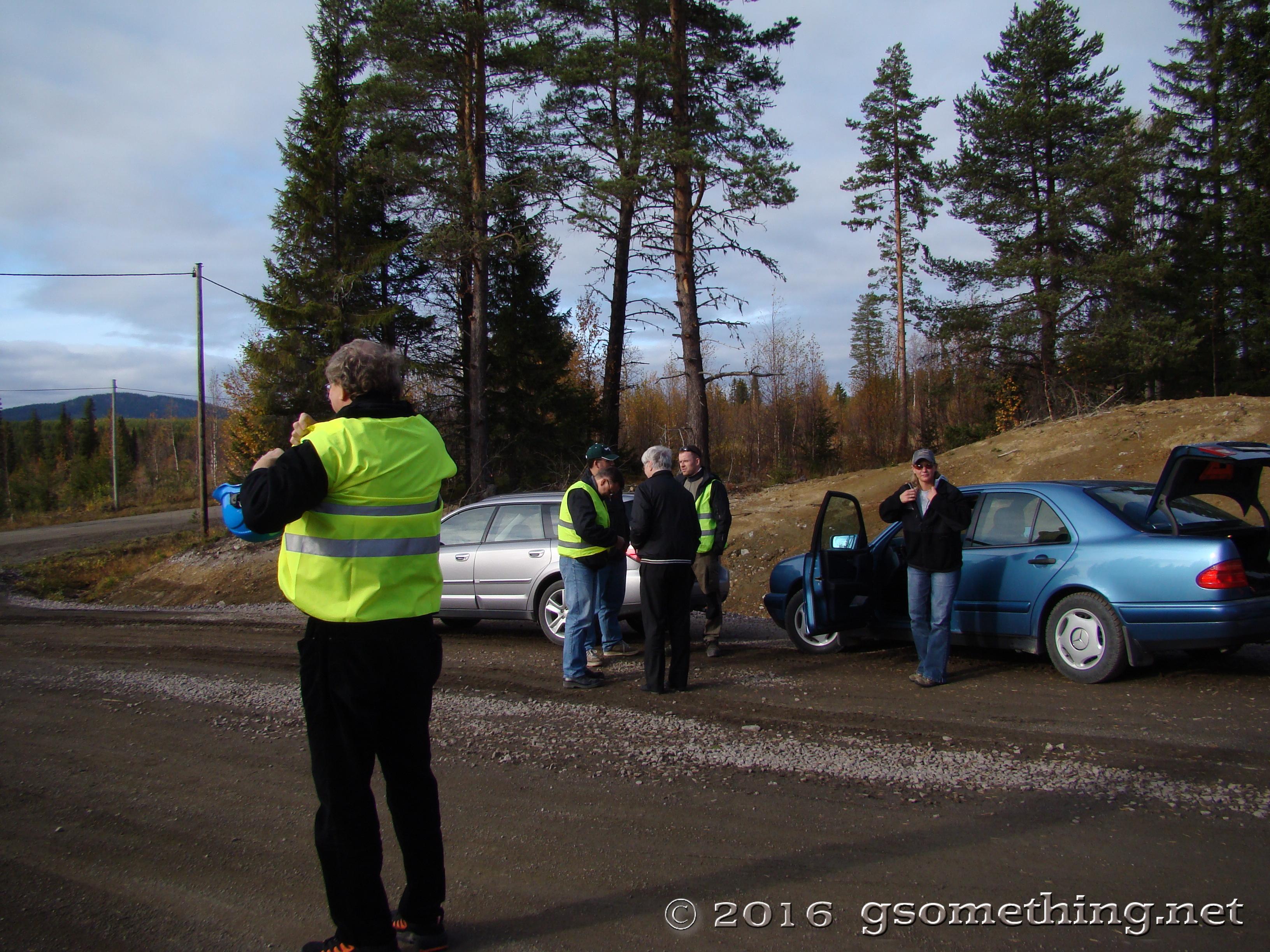 sweden_2008_87.jpg