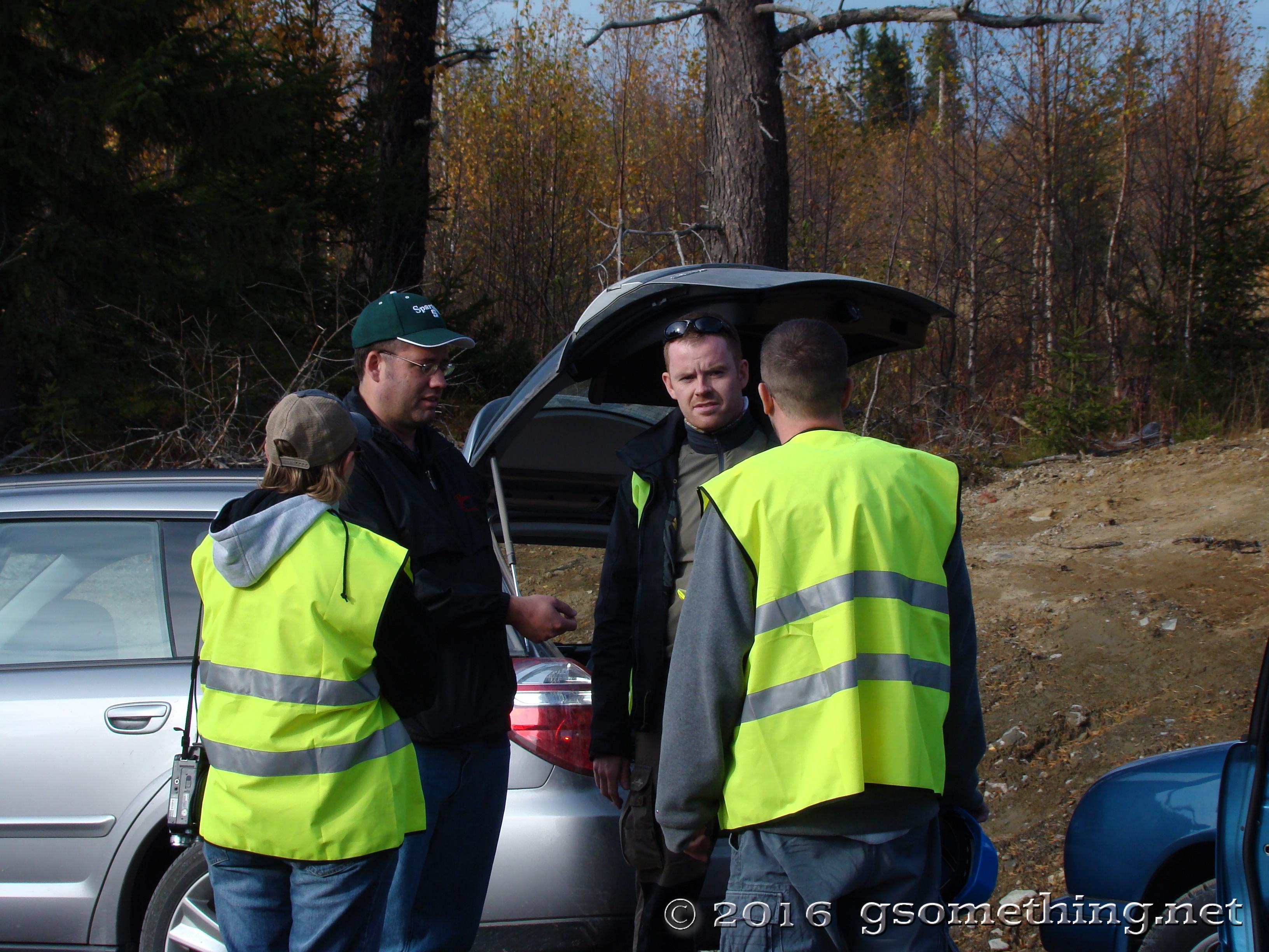 sweden_2008_88.jpg