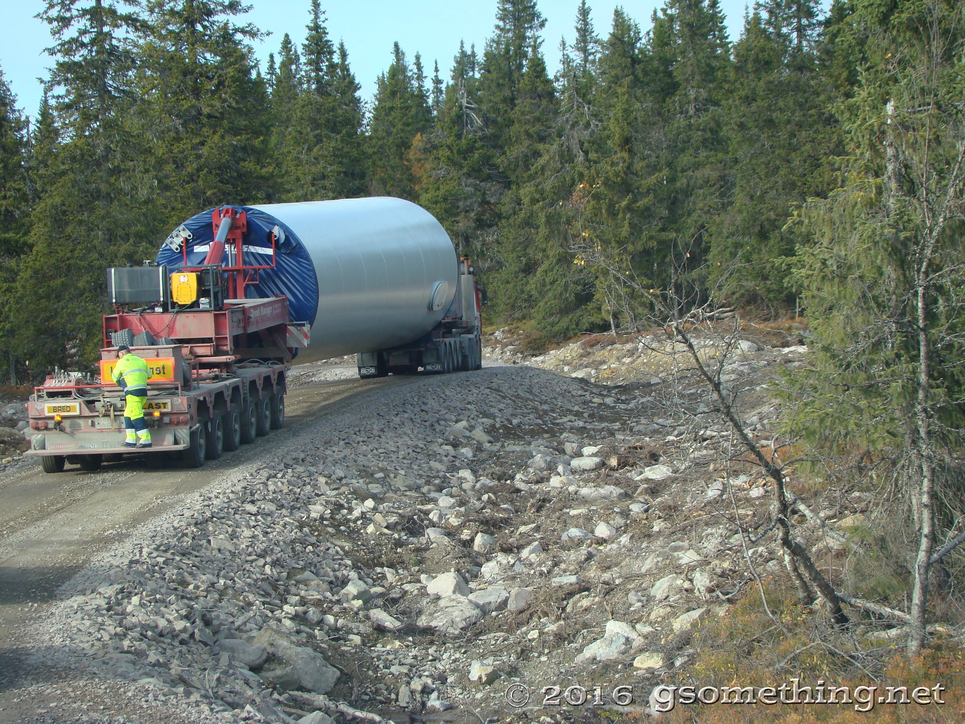 sweden_2008_92.jpg