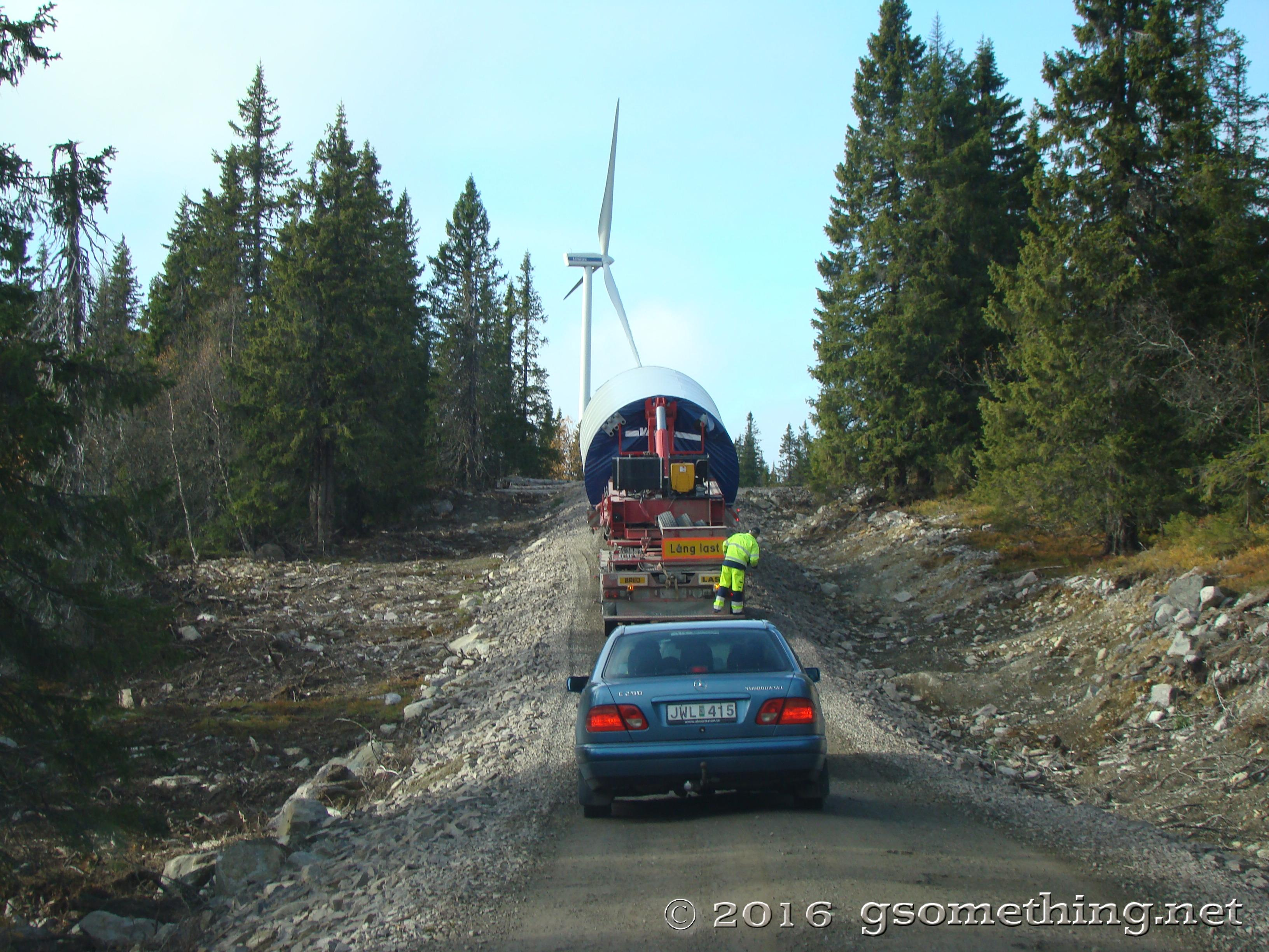 sweden_2008_93.jpg