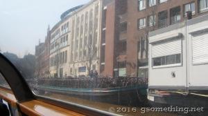 travel, Amsterdam, Netherlands, 420, Tj Gsomething