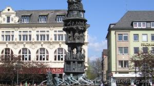 Germany 2008