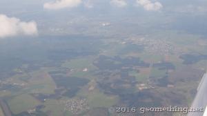 germany_125.jpg