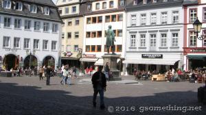 germany_13.jpg