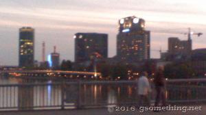 germany_147.jpg