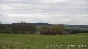 germany_44.jpg