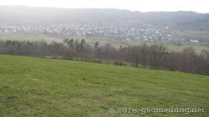 germany_5.jpg