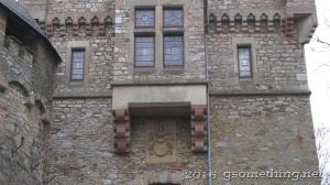 germany_65.jpg
