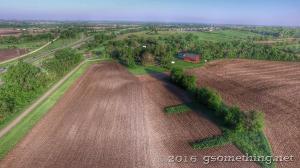 Iowa hi-res 2016