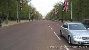 london_107.jpg