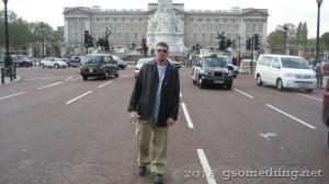london_108.jpg