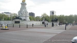 london_117.jpg