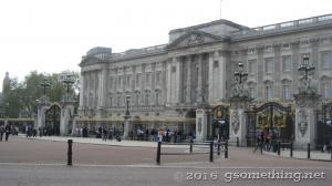 london_118.jpg
