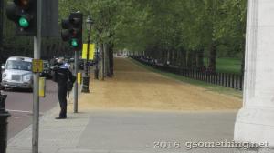 london_119.jpg