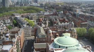 travel, London, Tj Gsomething