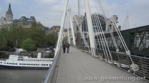 london_70.jpg