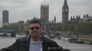 london_72.jpg